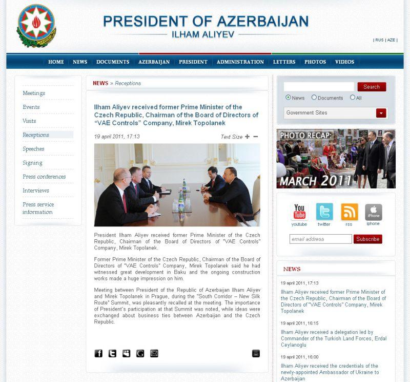 Forex club azerbaycan